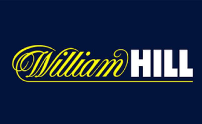ウィリアムヒル・スポーツの基本情報
