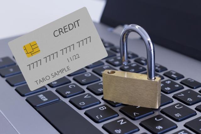 クレジットカードで入金できるブックメーカー